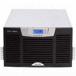 Electrical 12kva 208v Powerware