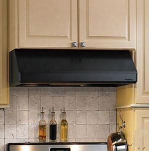 "Slh9130ss 30"" Under Cabinet Range Hood With Internal Blower And 2-level Halogen Lighting 300 Cfm Blower In Stainless"