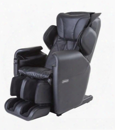 Jmr0018-08na J5800 4d Massage Chair With 6 Massage Methods 33 Airbags Heated Function Lcd Control Display And Power Recline In