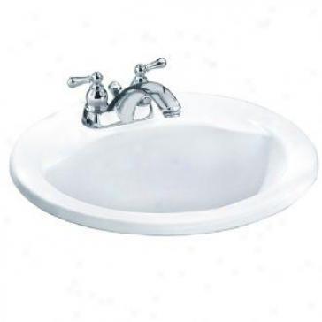 Kohler K 1170 H2 0 Memoirs 5 5 Whirlpool White