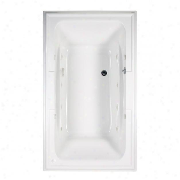 Moen Ca4621 Chateau One Handle Low Arc Bathroom Faucet