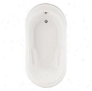 Kohler K 452 4s Bv Memoirs Centerset Lavatory Faucet With