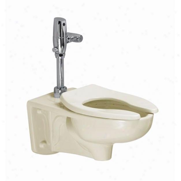 Kingston Brass Ba1118orb Victorian Toilet Paper Holder
