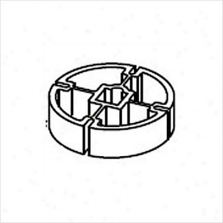 American Standard 738304-0070a Flush Valve Wrench