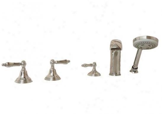 American Standard Chatfield 8 In Widespread 2 Handle: Kingston Brass KS1971AL Heritage Widespread Bathroom