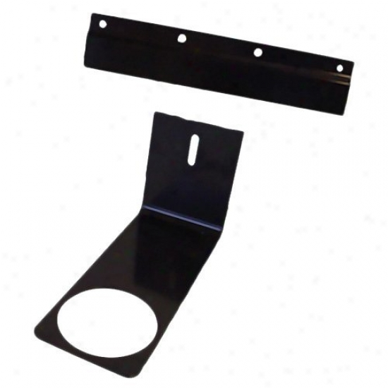 Belvedere 5001752 Lower Mounting Bracket
