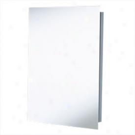 Broan-nutone 1438 Single Dor Recessed Cabinet
