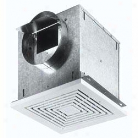 Broan-nutone L300 Ceiling Mount
