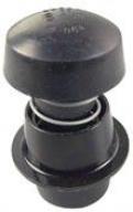 Danco 37055 Sloan S-853 Stop Repair Kit