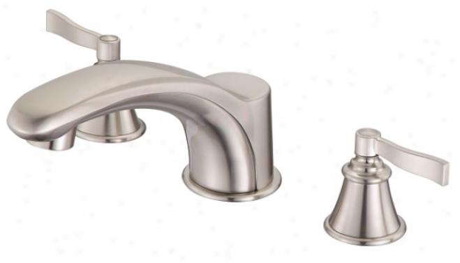 Dsnze Dc016028wh Pedestal Basin, White