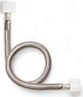 Fluidmaster B4t16u Fits-all No Burst Toilet Connector