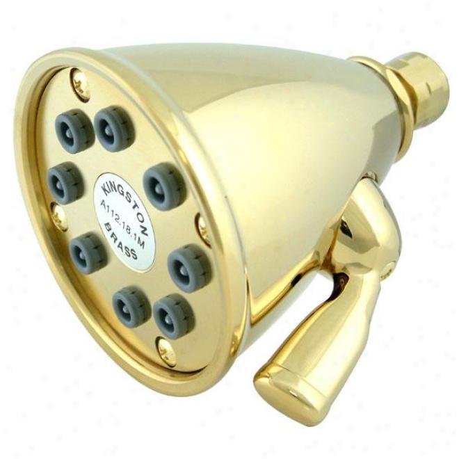 American Standard T991 732 002 Hampton Diverter Amp Personal