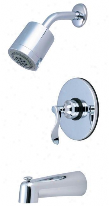 Kohler K 3466 Hw1 San Raphael One Piece Elongated Toilet