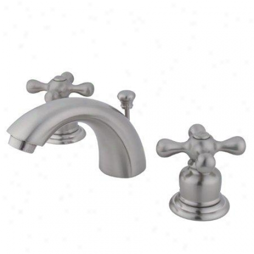 Kohler K 3048 1 96 Iron Impressions 25 Cast Iron One Piece Surface And Integrated Lavatory With