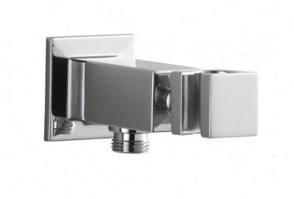Sterling 5375ez 47n G69 Finesse Quick Install Shower Door