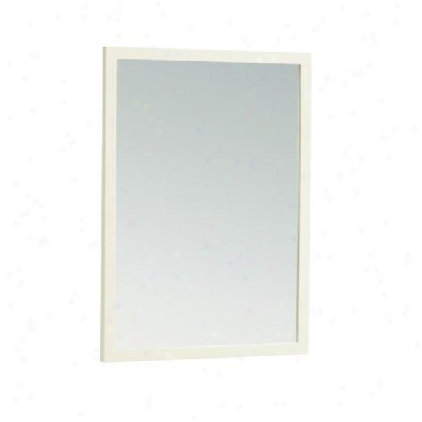 Kphler K-2508-f42 Chalkstripr Mirror, Fleece