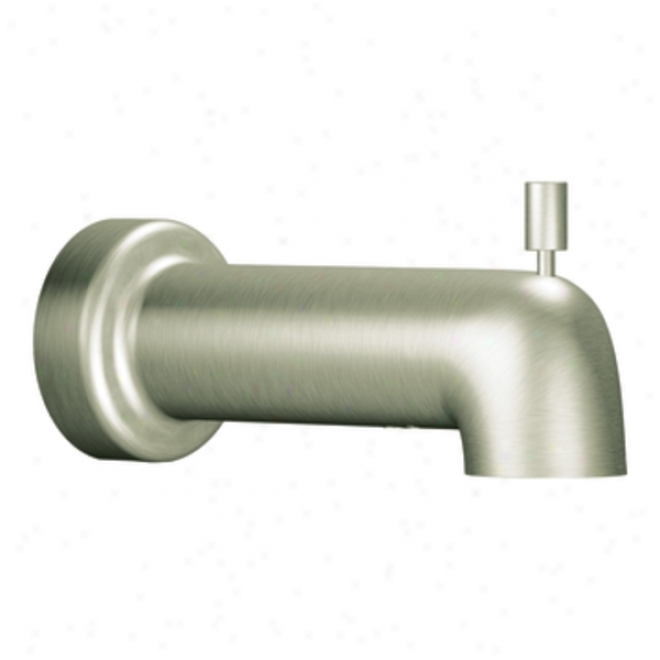 Elements Of Design DK6187A5 Made To Match Spout For Tub Shower Faucet W