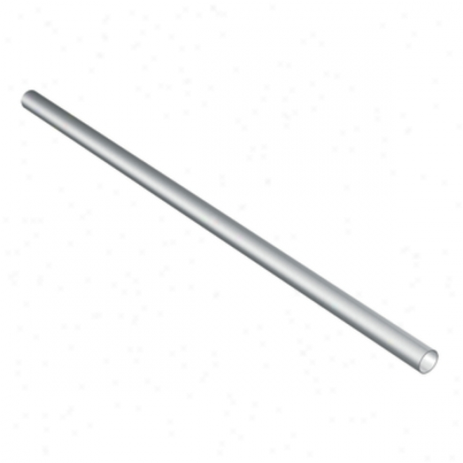 Moen Dn9830bn 30 Towel Bar Singly, Brushed Nickel
