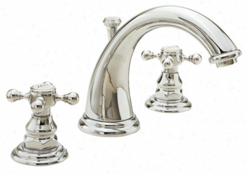 Moen Kingsley Widespread Lavatory Faucet by Moen T3113wr Kingsley Trim  Kit For Moentrol Tub And Shower. 20    Moen Kingsley Widespread Lavatory Faucet     Lovely Brass