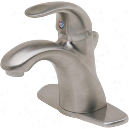price pfister gt42 amck parisa single handle 4 centerset lavatory faucet with metal pop up