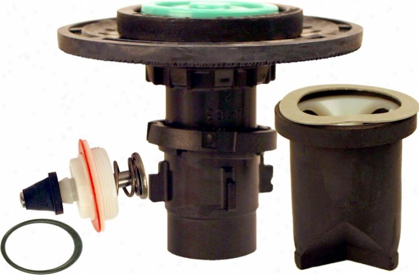 Sloan R1004-a Master Repair Kit