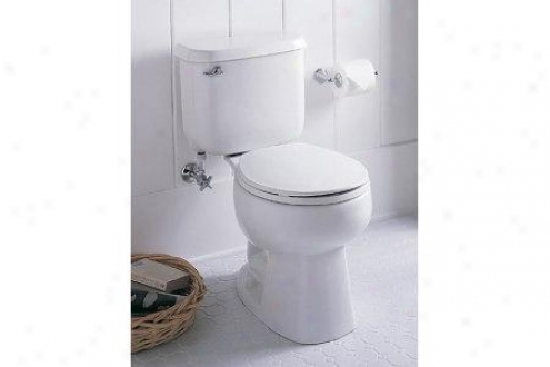 Runtal solea stred 3420 9001 electric towel warmer direct for Bathroom decor riverton