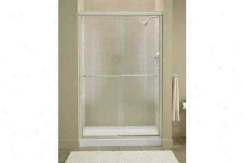 Sterling 5375ez 47n G69 Finesse Quick Install Shower Door