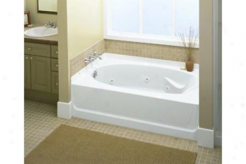 Bathtub 60 X 36 36 Bathtub X Freestanding Soaking Bathtub
