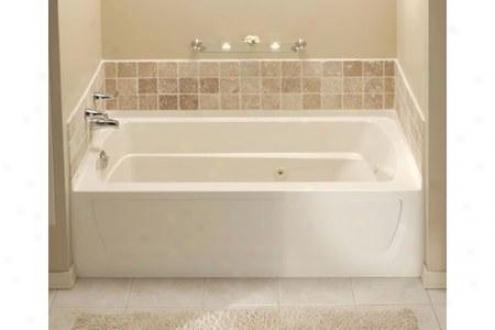 Kohler K 4491 47 Memoirs Toilet Tank With Classic Design