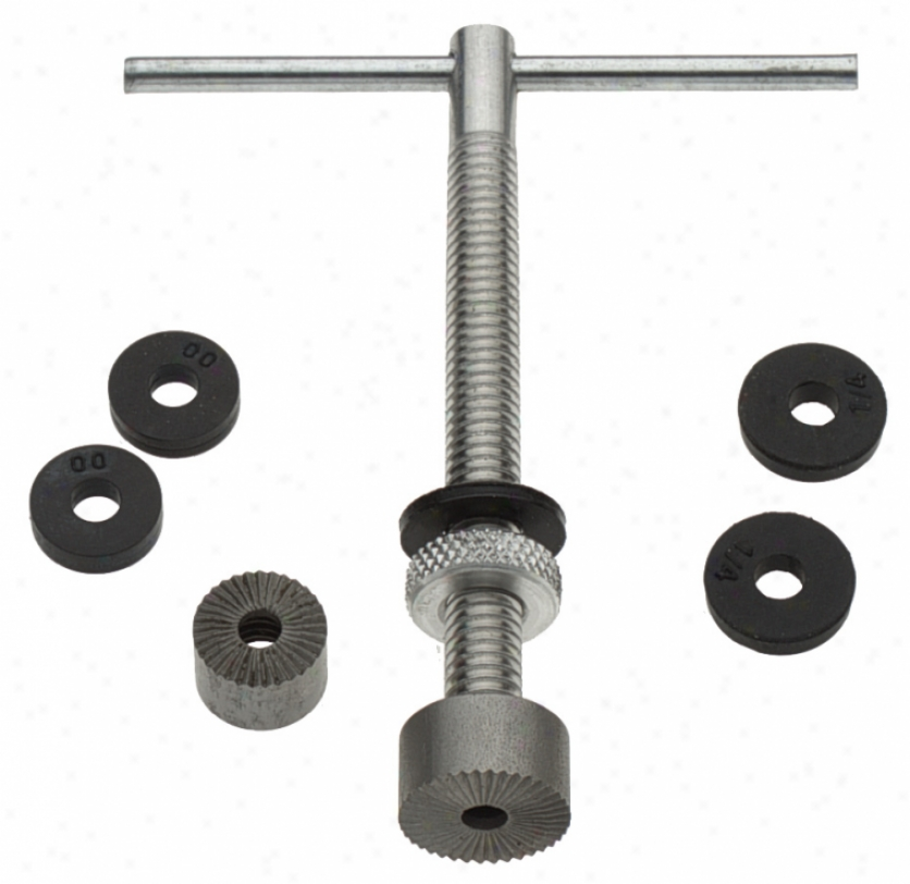 Superior Tool Company 03790 Drip Stopper Kit