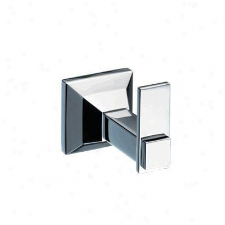 Toto Lloyd Yh930cp Robe Hook, Chrome