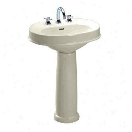 Delta 74050 Traditional Toilet Tissue Holder Chrome Bathroom Catalog The Home Flooring Dot Com