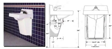 American Bath Factory F2 1211 Sn F9 9200 Pl Sn F2 1211