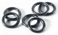 Waxman 7521410n O-ring Seals