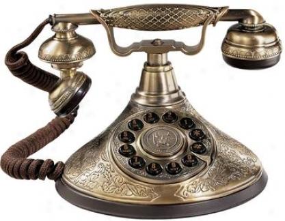 Versailles Telephone