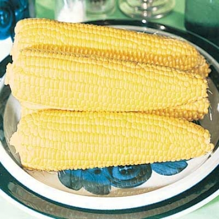 Corn, Kandy