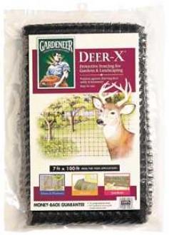 Deerx 14 X 75