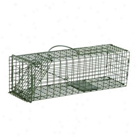 Trap, Animal 5x5x16