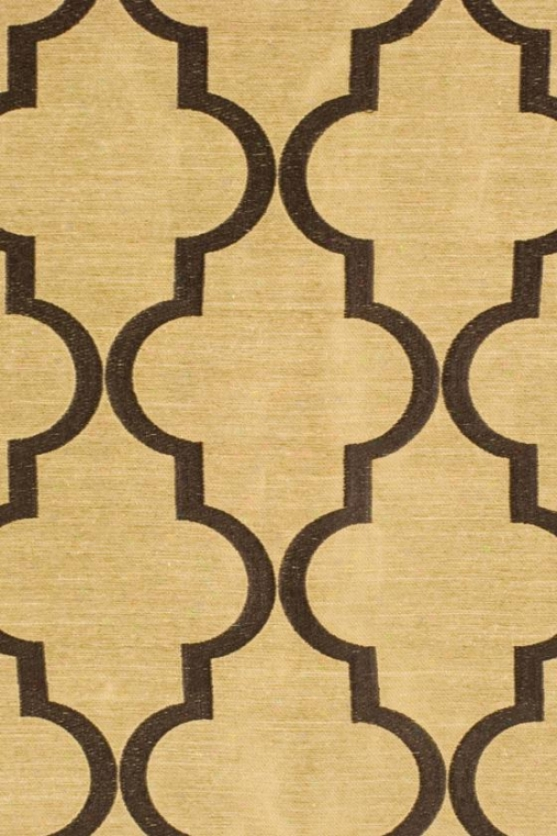 Callaway Collection Fabric By The Yard - 1 Yard, Decade Bronze