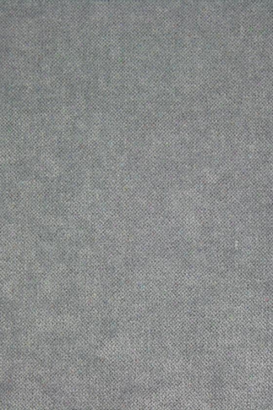 Cobblestone Collection Fbric By The Yard - 1 Yard, Adagio Graphite