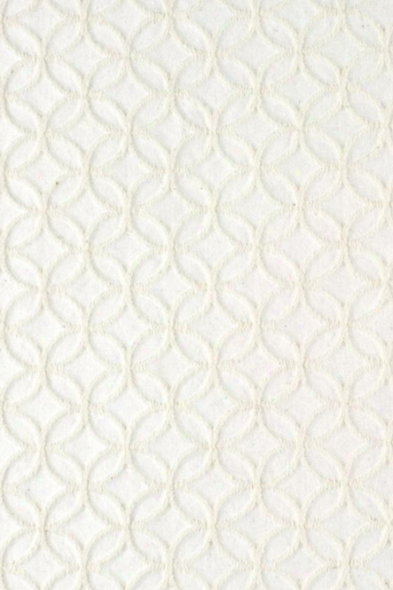 Ellis Accumulation Fabric By The Yard - 1 Yard, B5ushed Natural Chuckx