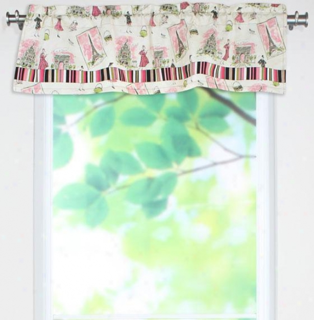 Raima curtain panel 96h x 48 w gray home decor online catalog with images the home Home decorators collection valance