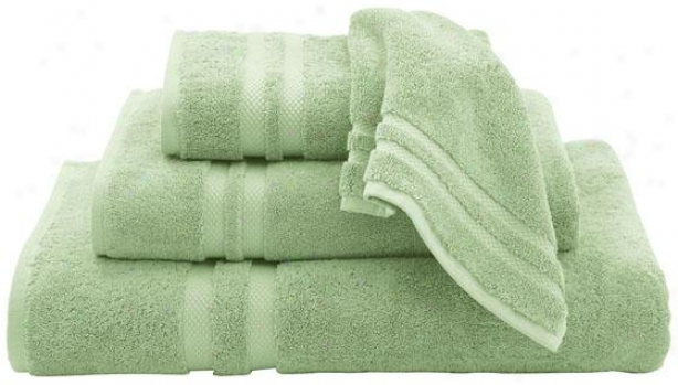 Home Decorators Collection Towels - Bath Twl-no Mng, Cottage Hill