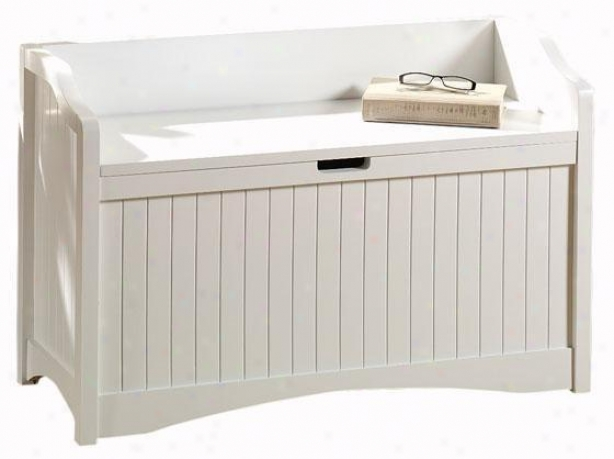 """""""madison 36""""""""w Lift-top Storage Bench; Home Decor Benches"""""""