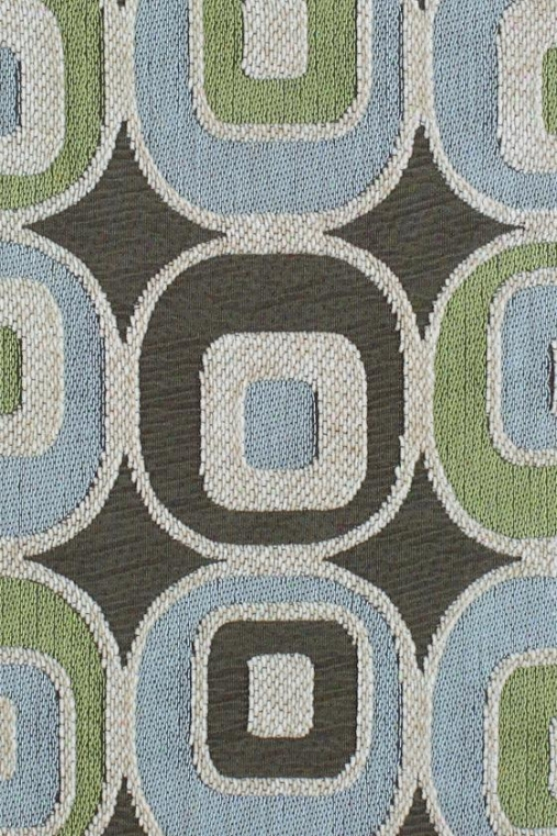 Maxwell Coollection Fabric By The Yard - 1 Yard, Maxwell Oasis