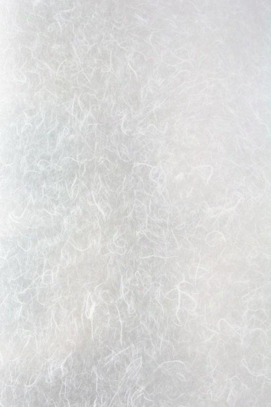 """rice Paper Sidelight Window Film - 83h X 12""""w, Gray"""