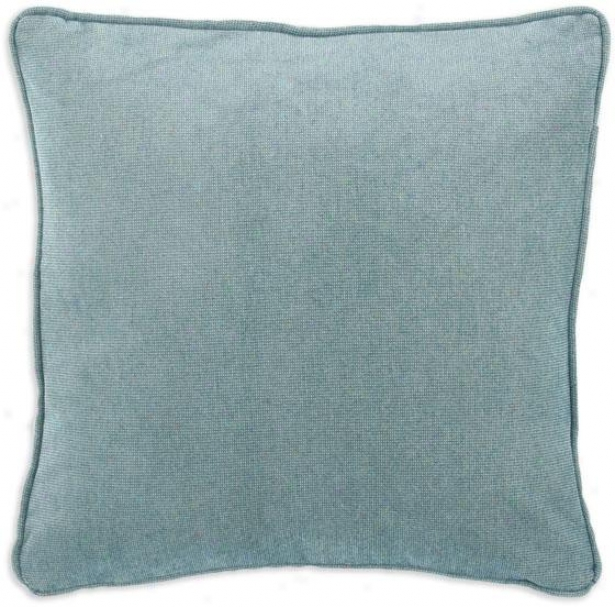 """sparkler Collection Pillows - Box 20""""sq, Energy Sky"""