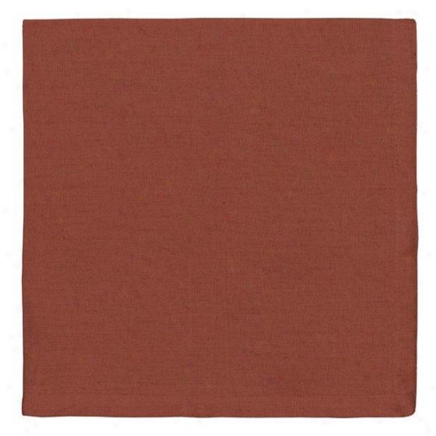 Taylor Table Linens - Napkin, Cognac