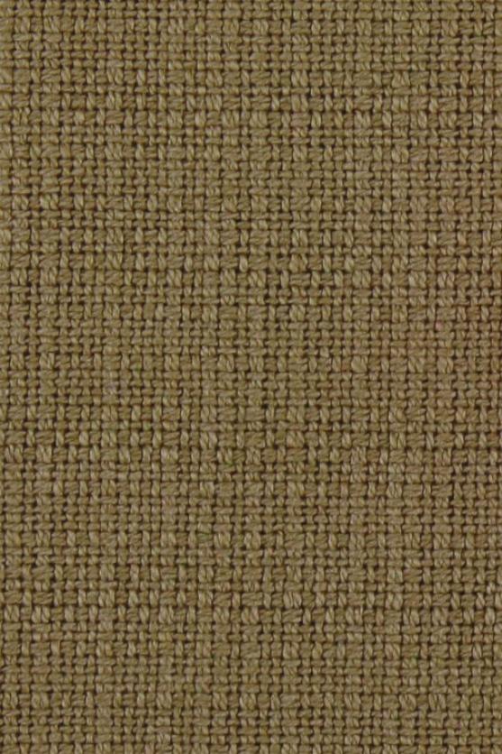 Valdosta Blackbird Collection Fabric By The Yard - 1 Yard, Summerhouae Metalx