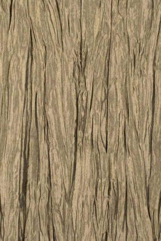 Valdosta Driftwood Collection Fabric By The Yard - 1 Yard, Hues Antique Goldx